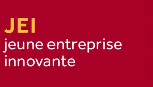 rezosocial-expertise-jeune-entreprise-innovante (1)