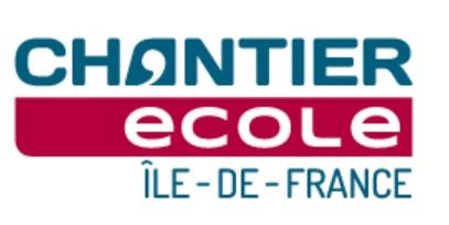 ChantierEcole