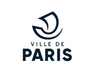 mairie-paris