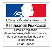 rezosocial-partenaire-direccte-ile-de-france