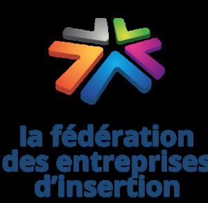 rezosocial-partenaire-federation-entreprises-insertion
