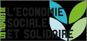 rezosocial-prix-trophees-economie-sociale-solidaire