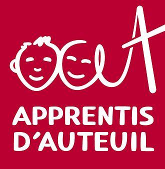 Logo-auteuil