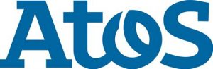 logo_ATOS