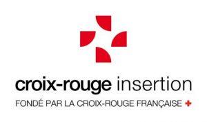 logo_CroixRougeInsertion