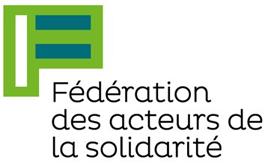 logo_FNARS