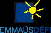 logo_emmausdefi