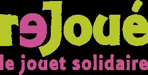 logo_rejoue